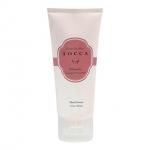 TOCCA(トッカ)ハンドクリーム クレオパトラの香り